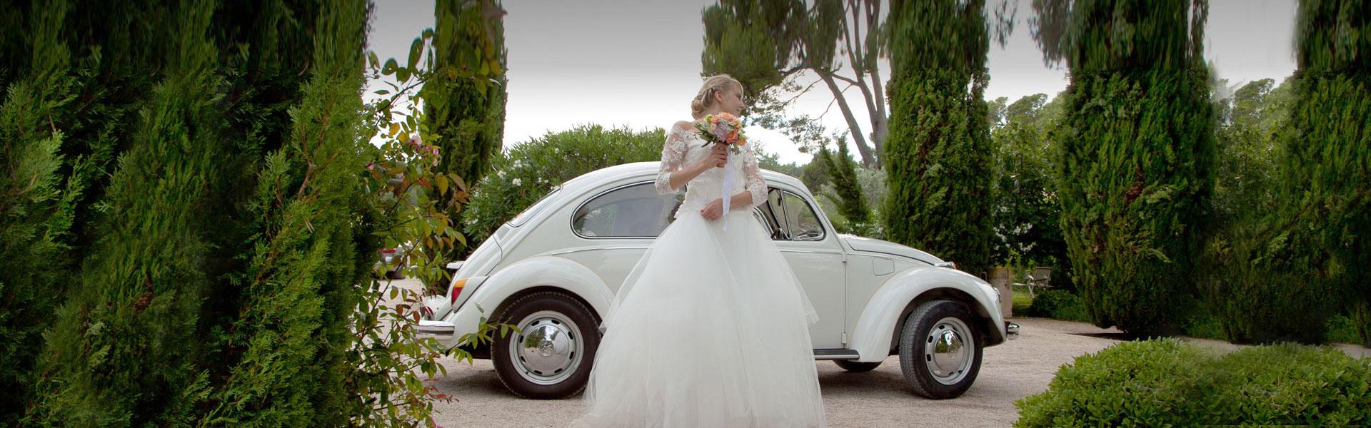Aurélia & Matthieu by Wedding Video Photo
